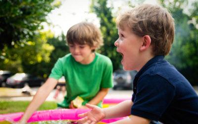 8 Adoption Myths Dispelled!