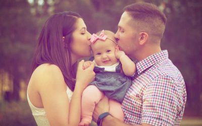 When and How to Start Preparing for Your Child