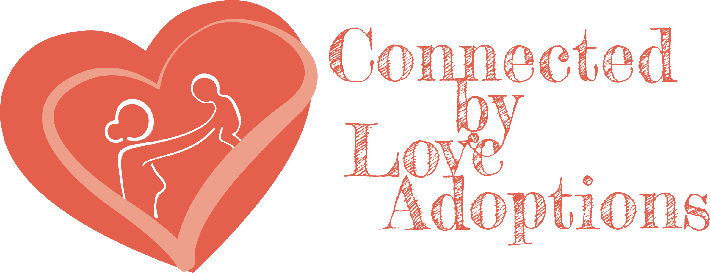 Connected by Love Adoptions