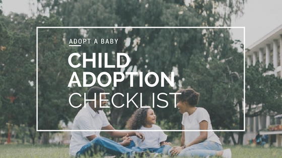 adopt-a-baby-child-adoption-checklist-florida