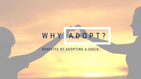 Washington Adoption Services - Adoption services in Washington, Florida, and Tennessee