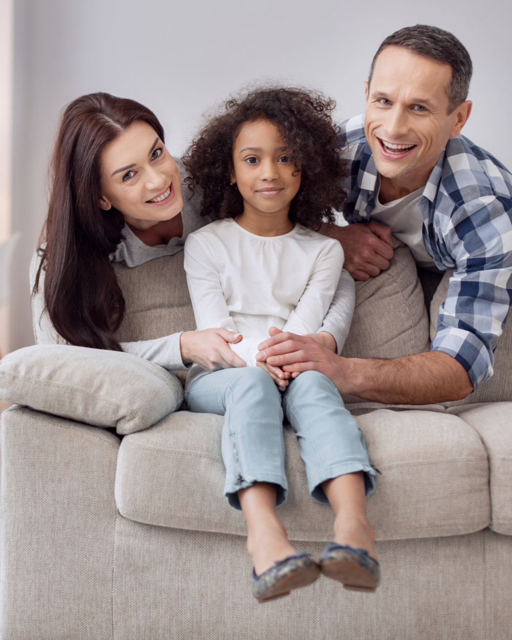 Adoption Home Study Services | Connected by Love Adoptions | Adoption and Home Study Services | Serving all of Florida and Tennessee